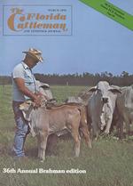 e5c66b99717 The Florida cattleman and livestock journal