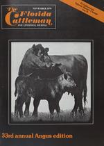 56b39904251 The Florida cattleman and livestock journal