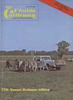 8f7aaa1001db7b The Florida cattleman and livestock journal