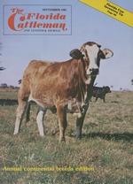ba039c02c The Florida cattleman and livestock journal