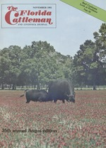 Media Manuals Impartial Genuine Ih Farm Advertising 201 Self Propelled Windrower