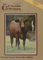 e46e676f546a6 The Florida cattleman and livestock journal