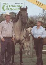 7c9723ece5f The Florida cattleman and livestock journal