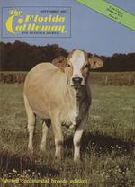 be9d51d8d06 The Florida cattleman and livestock journal