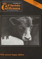 Animal Health & Veterinary Orderly Multidose Automatic Adjustable Dose Gun Syringe 20 Ml Livestock Veterinary Livestock Supplies