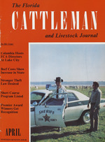 The Florida cattleman and livestock journal cfbc5b10f40