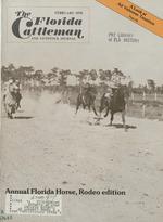 fbb8a61aac0b6 The Florida cattleman and livestock journal