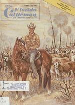 ef25d9b27685 The Florida cattleman and livestock journal