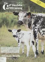 the florida cattleman and livestock journal rh ufdc ufl edu
