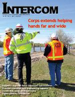 The Intercom