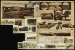 Miscellaneous Pamphlets - Upper Everglades of Florida from 1913-1929