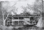 Grissom Residence