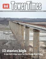 Tower times