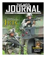 The NCO journal