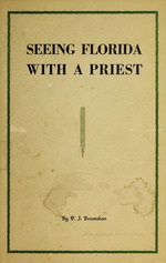 Seeing Florida with a priest