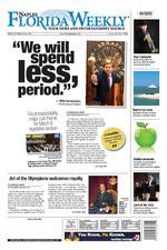 on sale 96af1 7f1a2 Naples Florida weekly