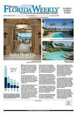 Naples Florida weekly 8d7090439