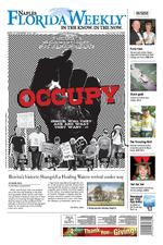 on sale ffc43 6f30a Naples Florida weekly