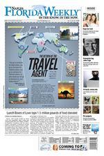 8489ba5e3d2b0 Naples Florida weekly