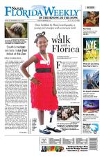d20dc72273a72 Naples Florida weekly