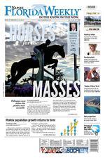 Naples Florida weekly