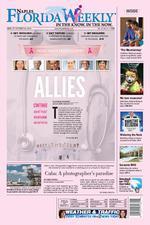 Naples Florida weekly