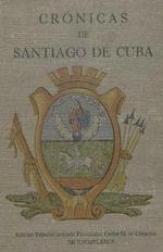 De Crãƒâ³nicas Crãƒâ³nicas De Santiago De Cuba Santiago Santiago Crãƒâ³nicas Cuba Cuba UqSMVpz