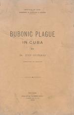 Bubonic plague in Cuba