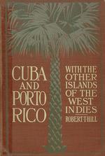 Cuba and Porto Rico
