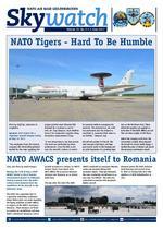 NATO skywatch