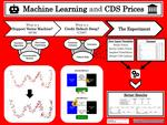 Predicting Credit Default Swap (Cds) Returns With Machine Learning