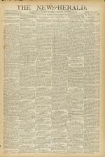 The news-herald