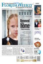 Florida weekly ( 03-20-2014 )