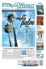 39a1a28e6174 Florida weekly