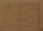 "Hall Enterprises Spec House ""AA-1"" (Robert C. Broward, Architect, Job #5702)"