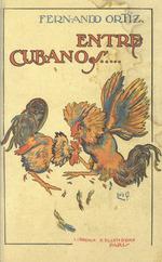 Entre Cubanos