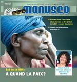 Echos de la MONUSCO