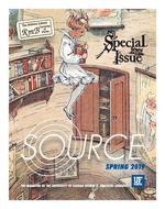 SOURCE Magazine, Spring 2019 (Special Issue)