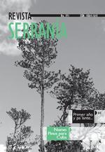 Serranía