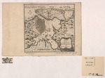A Plan of the siege of the Havana. Drawn by an officer.15th August 1762.
