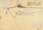Plano de la Bahía de Cazilda y ciudad de la Trinidad situada en la ysla de Cuba en la lattd. N. de 21ʺ47 y en longd. de 295ʺ41 de Thenerife
