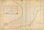 Plano del puerto y ciudad de Matanzas situada en la costa septentrional de la ysla de Cuba en la latitud de 23012ʹ y en la longitud 750l5ʹ occl. de Cádiz, año 1800