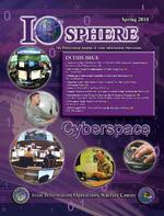 IO sphere