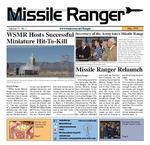 Missile Ranger