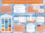 Increasing Discoverability to ETDs through Machine Assisted Indexing: A UF Case Study