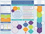 Assessing an Academic Library's Marketing Strategies to Promote Subject Specialists: A Mixed Methods Approach