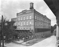 The Sanchez and Haya Cigar Company.