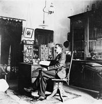 Dr. P.J. Valdez, 1896.