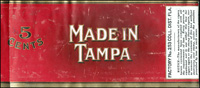 Made in Tampa