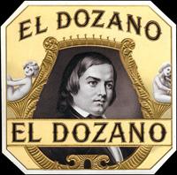 El Dozano